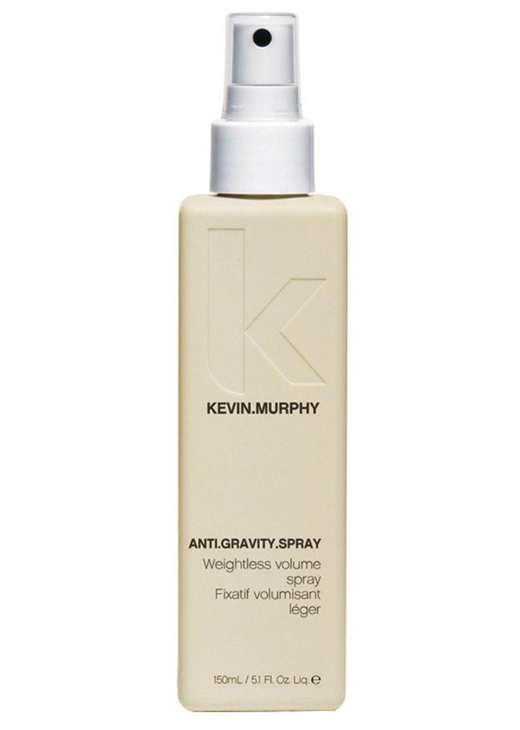 Amazon.com: Kevin Murphy Anti Gravity Spray - 5.1 oz: Health & Personal Care
