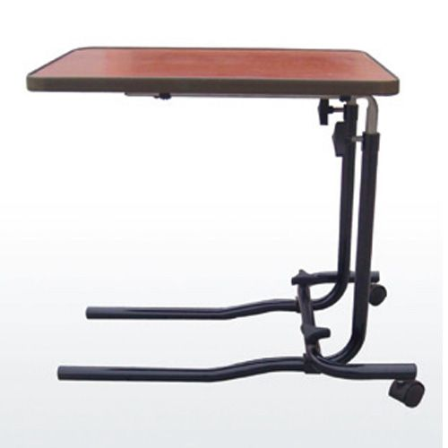 Best 1000 Images About Over The Bed Table On Pinterest Tray 400 x 300