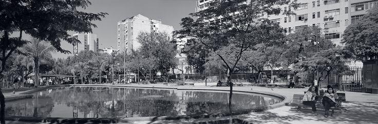 CB_1171.2_pb_Praça-Saens-Peña.jpg (1969×650)