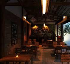 interior kediri - interior nganjuk - interior blitar - interior jombang - interior malang - interior tulungagung - interior trenggalek - cafe - restoran