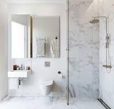 Image result for sten badrum