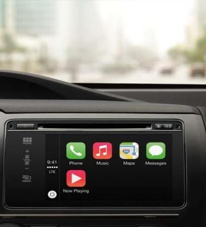 Apple software is coming to your cars. Here is what you need to know.