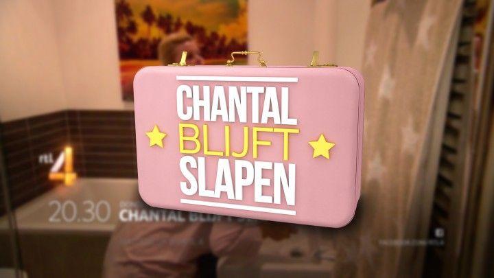 Heb jij Smulderstextiel.nl al gespot bij Chantal Blijft Slapen?