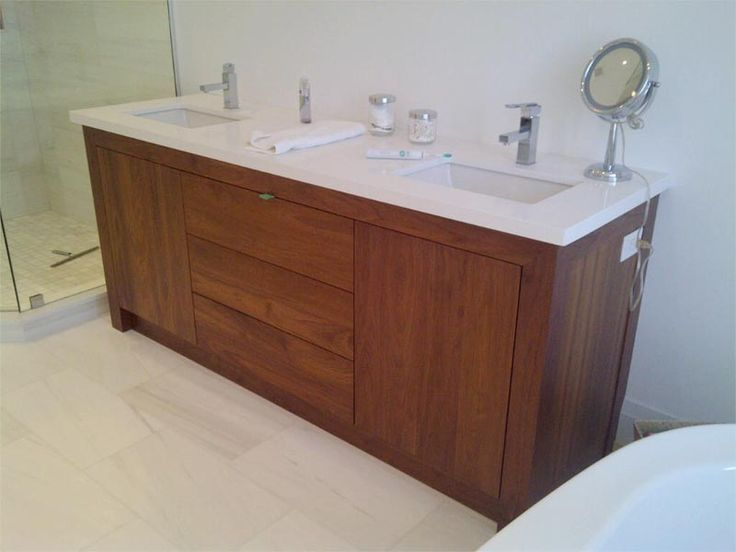 Sink Faucets: Cabano Riquardi Sink Faucets, Sinks: American Standard Studio  Undermount Sinks,