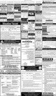 Jang Lahore: Daily Jang ePaper, Urdu Newspaper, Pakistan News, Page 12, 1-7-2018
