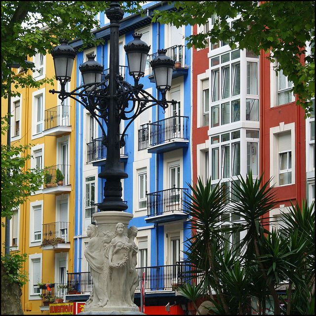 Houses for all Seasons Santander Cantabria, Northern, Spain