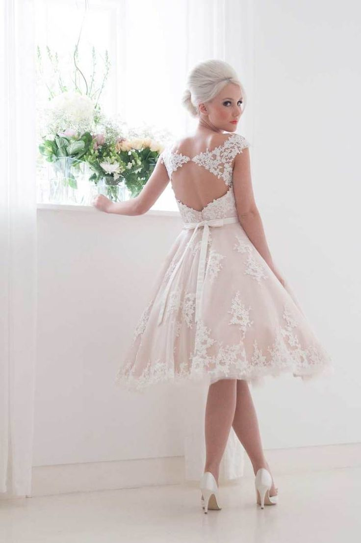Price Tracker And History Of 2016 Hot Sale Paragraph Homecoming Dress With Jacket Short Buttons Custom Made Appliques Sashes Puff Yarn Dreaming Straps