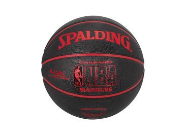 Spalding NBA Marquee Basketball available at # ...