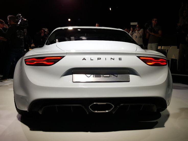 Alpine-Vision-2016-design-service-mythe-renault-voiture-blog-espritdesign-27