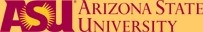 ASU College for Kids :: Summer camps for kids, ages 9-14, in science, technology, engineering and math (STEM). Each camp is a morning 2-week session, June 7-July 23. Camps include Physical Computing, I Love Bugs!, Transforming the Future (sustainable environments), Adventures in Mathematical Problem Solving, Clean Up Your Act, and GameBot. Professors and graduate students serve as instructors, on the Tempe campus. Need a Downtown Phoenix location?