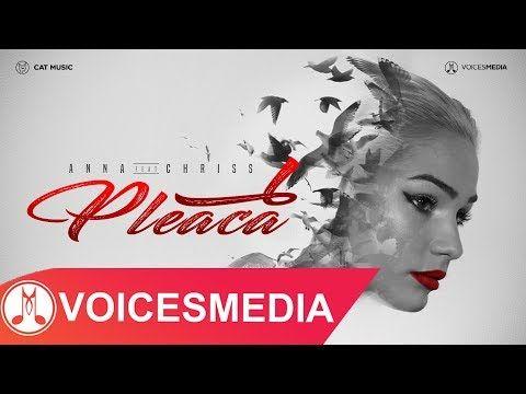 Anna feat. Criss JustUs - Pleaca | Muzica Noua Romaneasca, Muzica Gratis, Versuri