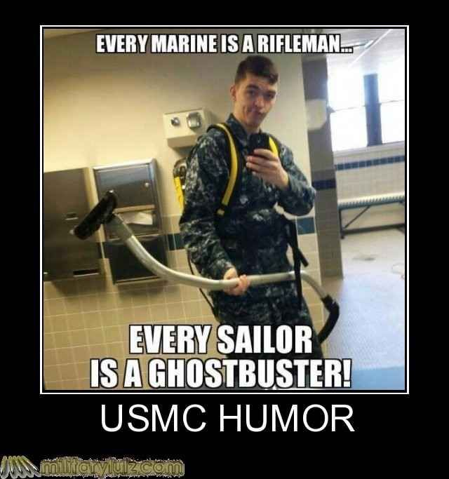 military funny USMC Humor