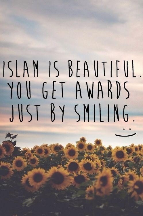 24 Best Love Islam Images On Pinterest