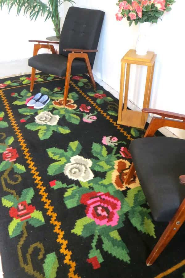 designer rugs star rug road rug rug store morrocan rug peacock rug rug sizes owl rug oriental area rugs dhurrie rugs rainbow rug traditional rugs natural rugs persian carpet capel rugs navy area rug jaipur rugs rugs uk aqua rug antique rugs tribal rug flat weave rug turquoise area rug seagrass rugs flokati rug coastal rugs trellis rug shag carpet yellow area rug kilim dining room rugs chevron rug orian rugs floral rug pink area rug black area rugs wool area rugs vintage rugs turkish rugs
