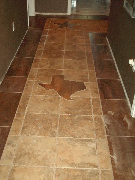 Photo Gallery Flooring Carpetsplus Colortile Of