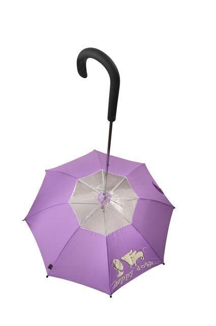 Paraguas para perros  http://www.paragueriavictor.com.ar/imagen_xl.php?escrito=