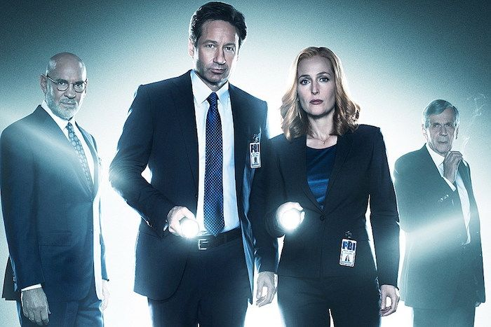 X-Files Season 11 is nearly arrived. So what can we expect from the long-running show? Drama, that is for sure.