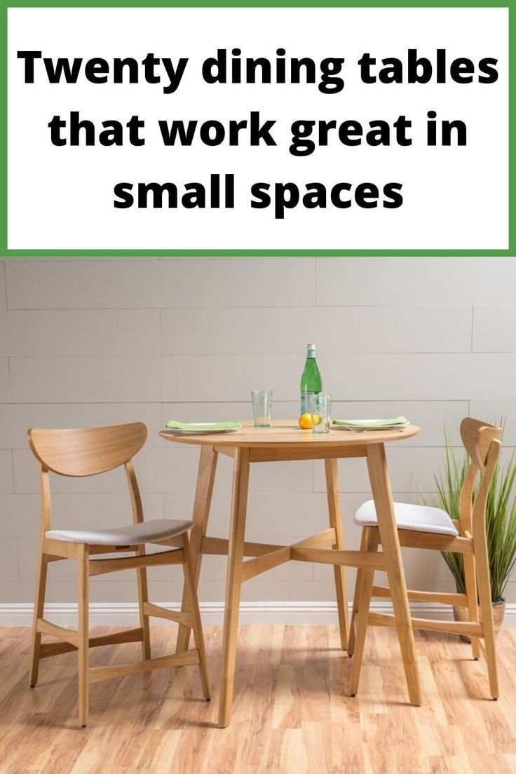 Pin On Design Small Living Spaces