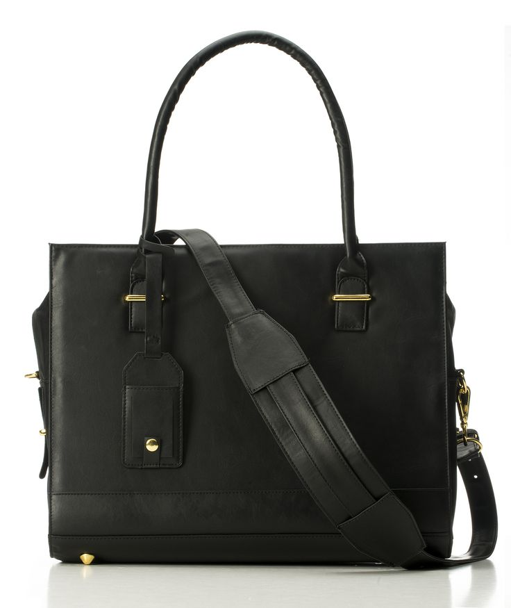 NEW YORK by Graceship. A vegan laptop bag. As long as my new work computer is less than 15 inches this is the ones!!