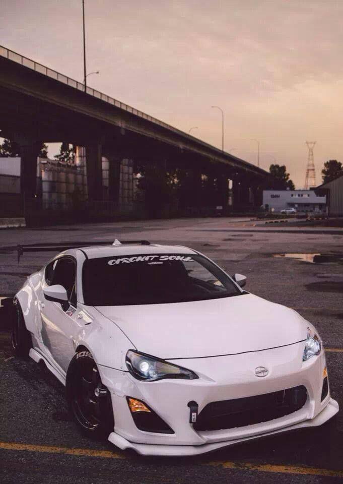 AE86 GT I like                                                       …