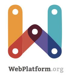 The W3C, the group that oversees the development of HTML and other web standards, is moving beyond dry, boring specifications with a new venture into developer documentation. The W3C has just launched an alpha preview of Web Platform Docs, a community-driven site the W3C is hoping will become the go-to source for learning how to build the web.