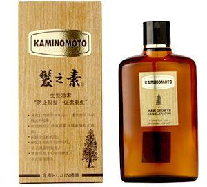 Kaminomoto Srebrne (wyciąg z tymianku) - zapobiega wypadaniu włosów buy: http://www.azjatyckibazar.com/kaminomoto-japo-ski-sposob-na-grube-g-ste-w-osy/