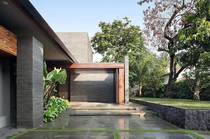 Cipete House | Wahana Cipta Selaras