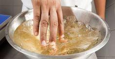 Απίστευτη συνταγή: Ξεχάστε τους πόνους στην πλάτη, τα πόδια και τις αρθρώσεις, σε μόλις 7 ημέρες!