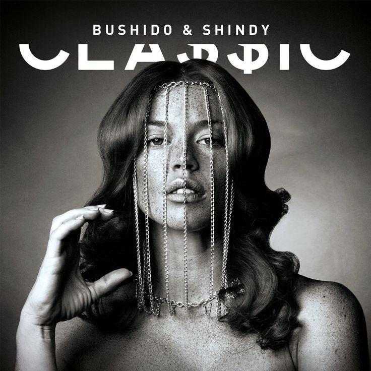 """Bushido & Shindy: Cover von """"Cla$$ic"""" veröffentlicht - rap.de"""
