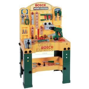 60 Best Toy Workbenches Images On Pinterest Work Benches