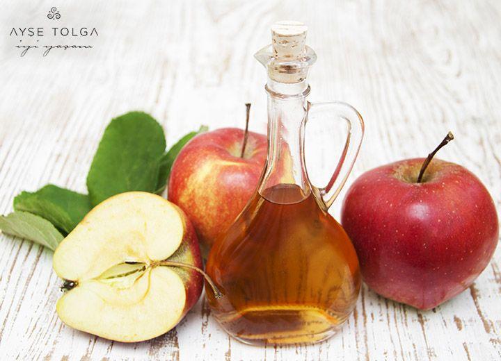 Detoks nasıl yapılır? meyve detoksu nasıl hazırlanır? Detoks suyu neye iyi gelir?