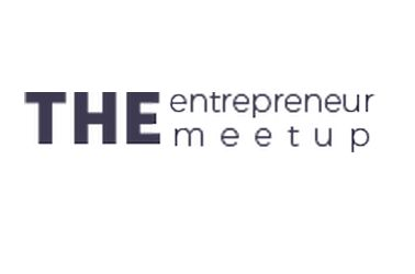 Los Angeles Entrepreneur Meetup  - It is time for you and other entrepreneurs like yourself to connect. Doing so will help you prosper, innovate and improve the world. Entrepreneur Meetup brings together many successful businessmen/women, motivated creatives and dreamers. Join now and learn to prosper!  #Entrepreneur #Networking #LosAngeles