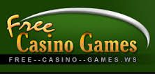 Android casino experiences that are open to Australians today are truly phenomenal! Remote playing has always been a huge boon. Android casino players can enjoy of playing free casino games. #casinofreegames https://androidcasinos.com.au/free-games/