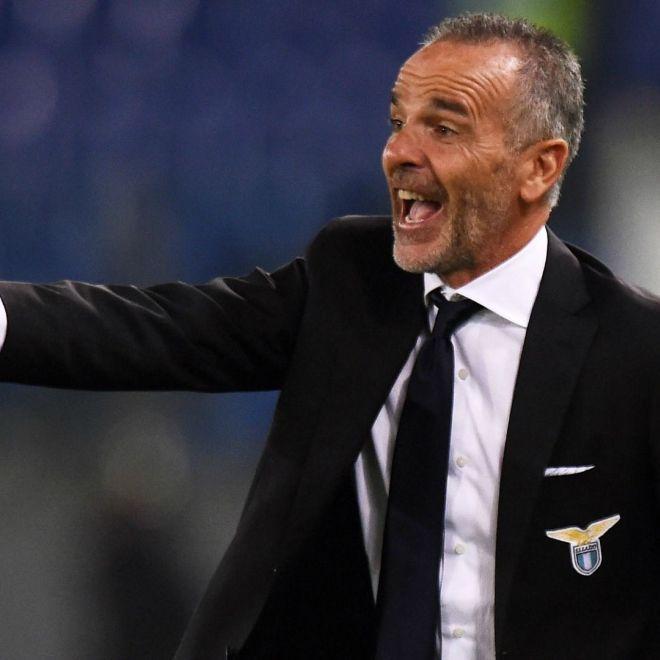 Lazio problemi al tendine del ginocchio per Kishna | Radio Goal 24