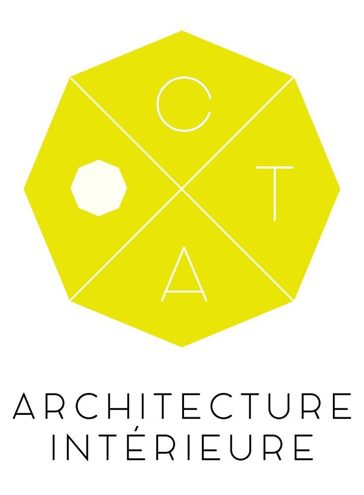 Lancement du nouveau site d'Atelier Octa! #atelierocta