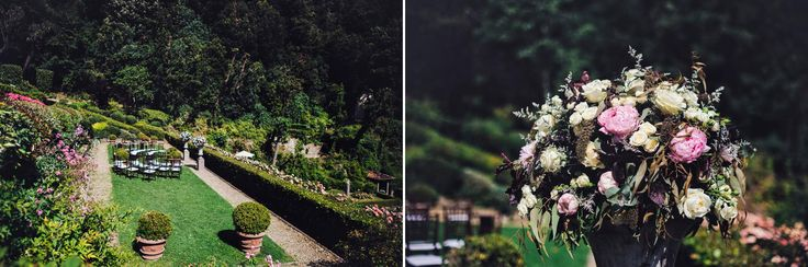 12wedding-photographer-belmond-san-michele-florence