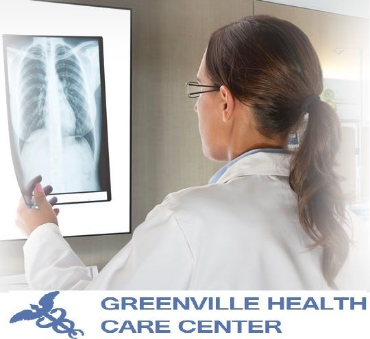 Family medical practice service provider in Greenville NC. Just walk in for urgent care for school sports physical needs. No Appointments required.