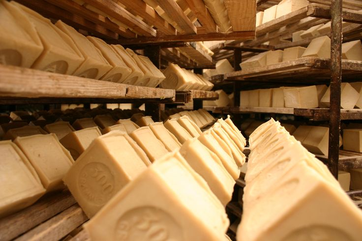 Become a #reseller of the most famous and only true #SavondeMarseille #frenchsoap. http://frenchsoaps.com.au/Wholesale-Login.html