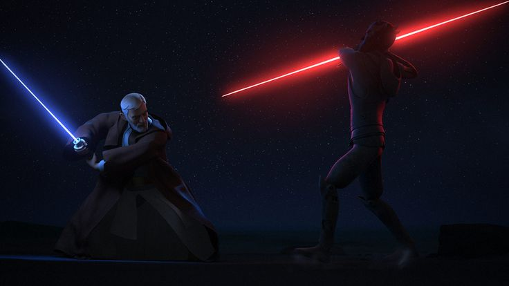 6 Essential Star Wars Rebels Episodes for Fans of the Bad Guys They say every devil gets their due, and that certainly has been true for the first three and a half seasons Star Wars Rebels. So much attention is pa... https://drwong.live/geeky-shizzle/6-essential-star-wars-rebels-episodes-for-fans-of-the-bad-guys/