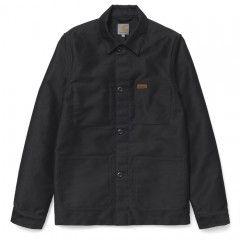 Carhartt Fynn Jacket