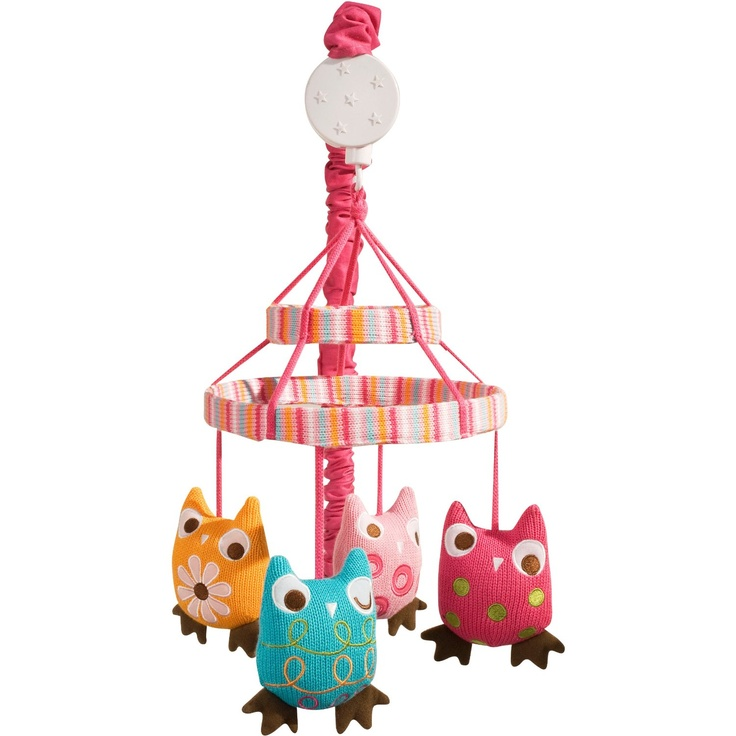1000 ideas about bright nursery on pinterest nursery babies rooms