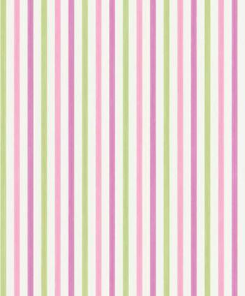 Resultado de imagen para fondos rayados rosados
