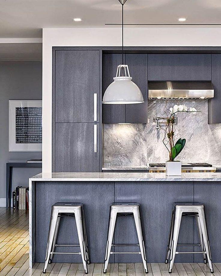 Nyc Apartment Kitchen Renovation: 36 Best Amuneal Loft Shelving System Images On Pinterest