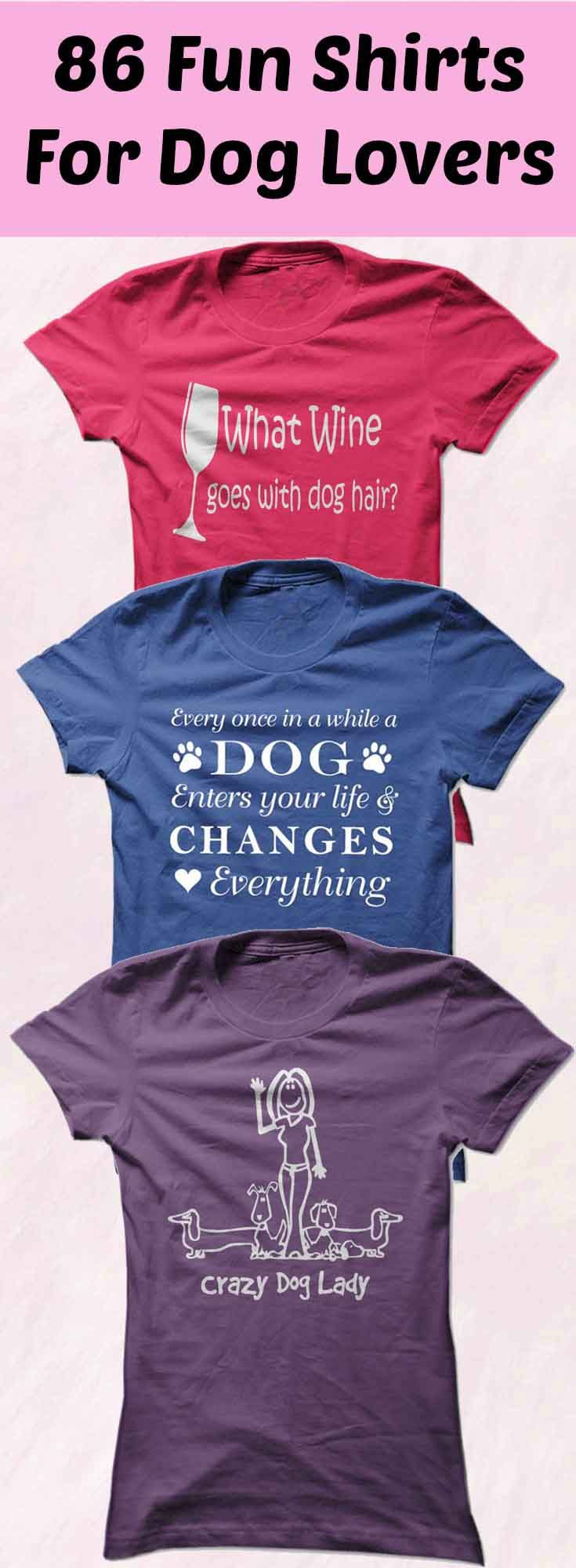 Good Gifts For Dog Lovers Part - 39: Are You A Dog Lover? Or Do You Know One? Then Youu0027ll