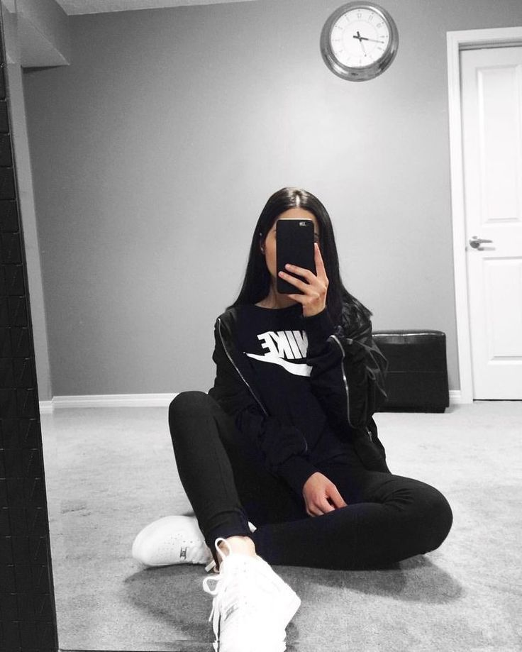 Pin by Ella Proctor on Chill outfits | Sporty outfits