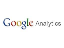 #GoogleAnalytics ogłosił nowy dodatek do raportów w czasie rzeczywistym: konwersja na cel  źródło: searchenginewatch.com