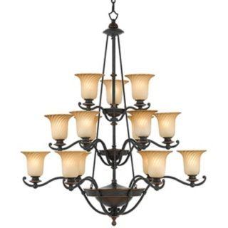 Discount Lodge Lighting | Lighting Fixtures Vanity Lighting Fixtures  Designer Kitchen Lighting .