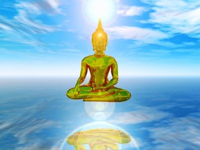 Meditacion Profunda con Tonos Isocronicos