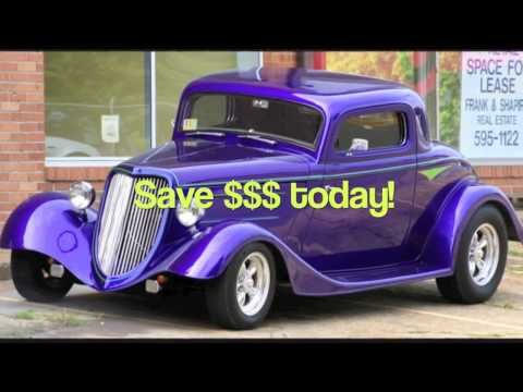 Cheap Auto and Auto Insurance Quotes in Los Angeles - Auto Insurance - WATCH VIDEO HERE -> http://bestcar.solutions/cheap-auto-and-auto-insurance-quotes-in-los-angeles-auto-insurance     Cheap Auto and Auto Insurance Quotes in Los Angeles – Auto Insurance irvine car accident lawyer   Video credits to Mesothelioma Cancer Treatment C2016 YouTube channel