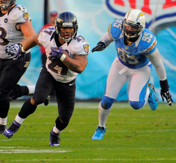 San Diego Chargers Baltimore Ravens: 61 Best Baltimore Sports Images On Pinterest